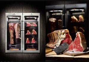 dried-meats-2